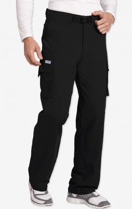 MOBB Tactical Pants - Black (BL)