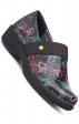 Camellia Work Wonders by Dansko™ - Charcoal Multi Patent