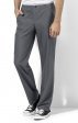 5213 WonderTECH Men's Straight Leg Pant
