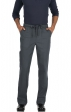 604 koi Men's Stretch Ryan Pant - Inseam 32""