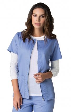 Professional Lab Coats Canada, Women's medical uniform lab ... - photo #40