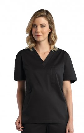 cfc855b405f Plus There are 135 products. Plus size uniforms and medical scrubs in Canada .