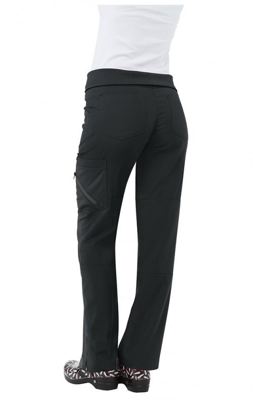 bbcdec8912d FINAL SALE 729 koi Lite™ Yoga Harmony Pant - Cheap-Scrubs.com