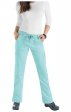 710 Koi STRETCH Scrubs Women's Lindsey Pant