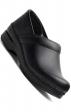 Black Box Leather - The Professional by Dansko (Men's)