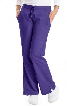 7e76f9f7dd2 Women's Uniform Pants Purple Label Canada - Healing Hands - Cheap ...