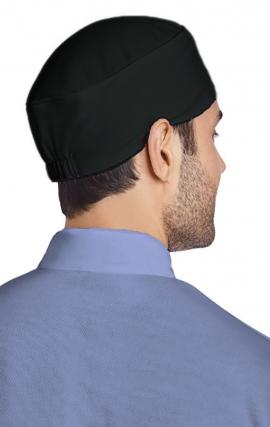 CF602 MOBB Cap