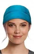 NC101 Maevn Unisex Scrub Cap (Surgeon Cap Style)