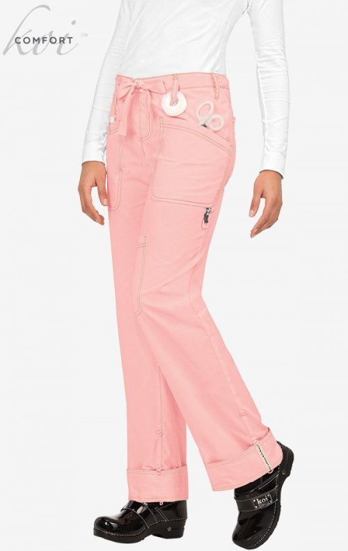 Final Sale 722 Koi Scrubs Niki Pant Cheap
